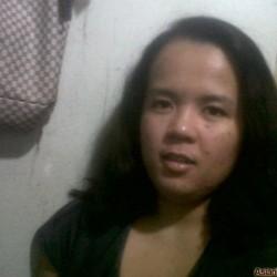 lovelly21, Manila, Philippines