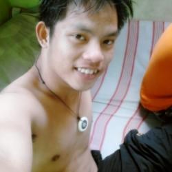 ONEL, Philippines