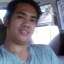 kirklance80, Cebu, Philippines