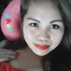 Babylyn_23, Philippines