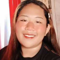 Gwen09, 20010309, Panabo, Southern Mindanao, Philippines