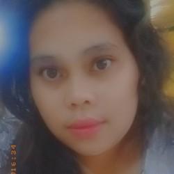 Jovelyn, 19940225, Cebu, Central Visayas, Philippines