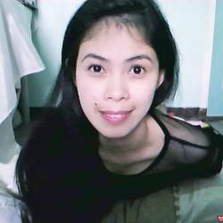 Karleen_14, Manila, Philippines