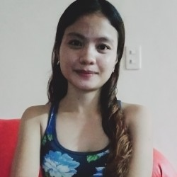 Celyn2125, 19951025, Ozamiz, Northern Mindanao, Philippines