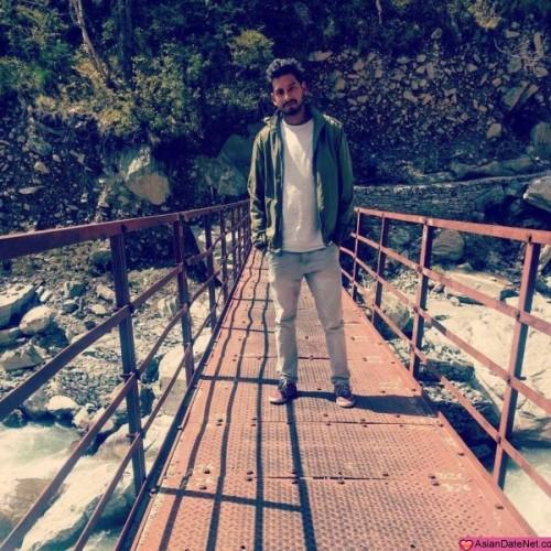 nitish22, India