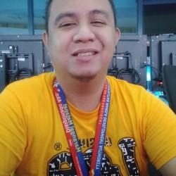 Roma2021, 19861120, Manila, National Capital Region, Philippines