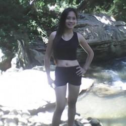 vilmalabong40, Catbalogan, Philippines