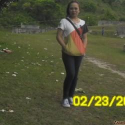 lolita_86, Cebu, Philippines