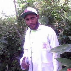randz, Lae, Papua New Guinea