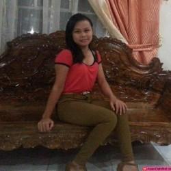 vanessa_10, Cebu, Philippines