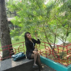 lhyne1, Philippines
