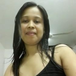 jazsimplydbest04, Philippines