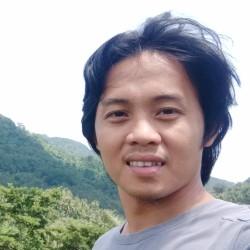 chologaming, 19920123, Santo Tomas, Southern Tagalog, Philippines