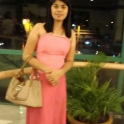 arlene_35, Cebu, Philippines