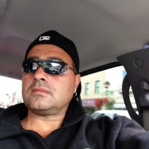 Tony6862, Brampton, Canada