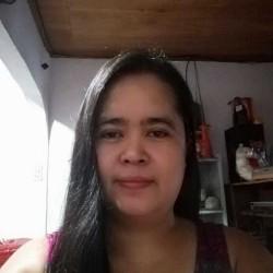 emy, 19770811, Cavite, Central Luzon, Philippines