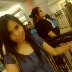 joansd94, Philippines