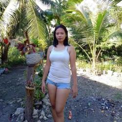 Derain, 19920208, Cebu, Central Visayas, Philippines
