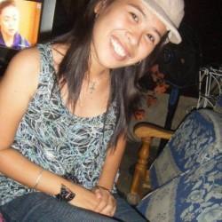 aehr26, Danao, Philippines