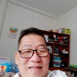 sugarbear123, 19540715, Kuching, Sarawak, Malaysia