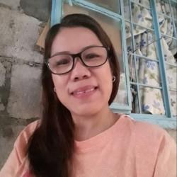 Luzvi, 19720917, Bacolod, Western Visayas, Philippines