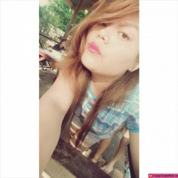 Princess18, Philippines