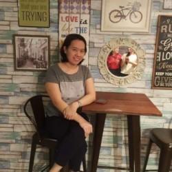 Nlyam, Manila, Philippines
