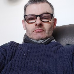 Peter1234, 19690706, Aberdeen, Grampian, United Kingdom