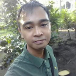 Clifford22, 19911022, Tupi, Southern Mindanao, Philippines