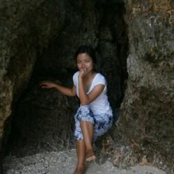 jandralagertha, Cebu, Philippines