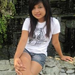 Ice25, Philippines