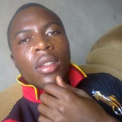 abdulfatai10, Ibadan, Nigeria