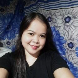 Apolskie, Philippines