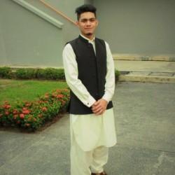 Jackysoom, Karāchi, Pakistan