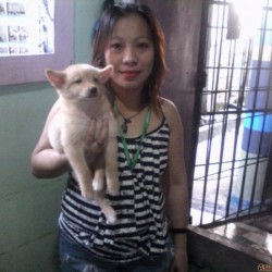 gracelyn36, Philippines