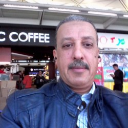 amr_soliman_daoud, Cairo, Egypt