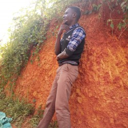 Johnapule, 19860626, Jinja-Kawempe, Central, Uganda