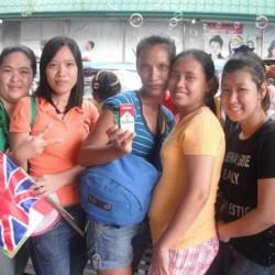 aivhee, Biñan, Philippines