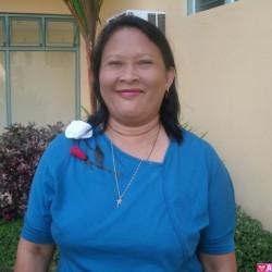 eugenia_isic54, Philippines