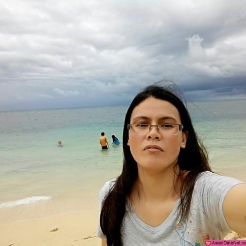 Mcjet, Cebu, Philippines