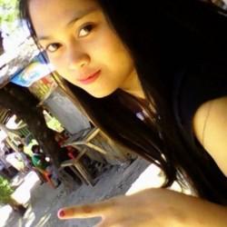 anqEL, Philippines