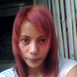 shtern, Philippines