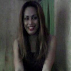 ladyboydaniella35, Philippines