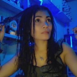 mariasweety78, Philippines