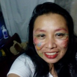 ligaya_orozco, Butuan, Philippines