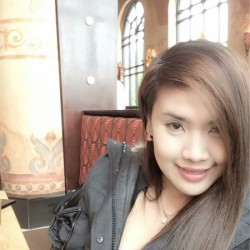 chanette_02, Philippines