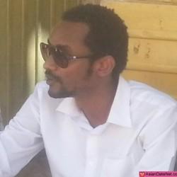 johnxyz, Ethiopia