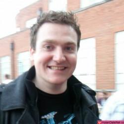 Steven1990, Manchester, United Kingdom