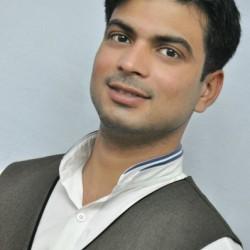 Vikas3330, India
