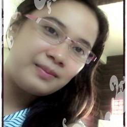 jomarie_arat, Philippines